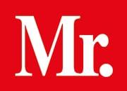 Mr. Online