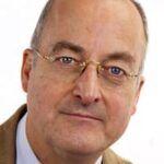 Hendrik Kaptein