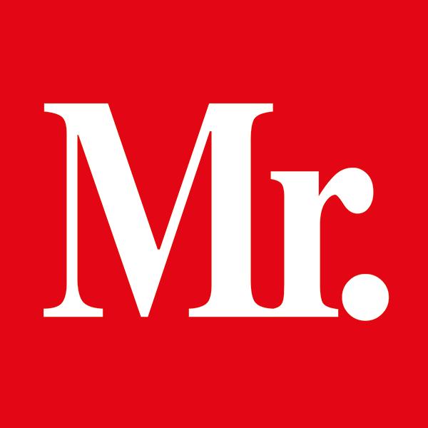'OpenRecht kan juridische instellingen en kantoren miljoenen besparen' - Mr. Online