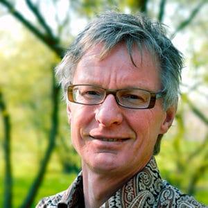 Lex van Almelo