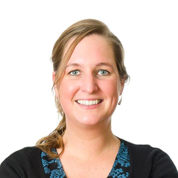 Emma de Boer