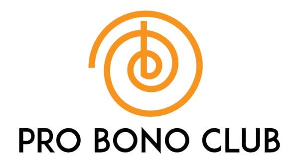 Pro Bono club