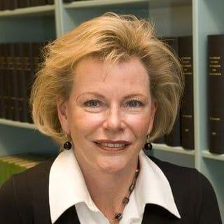 Emilie van Empel