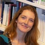 Suzan van der Aa