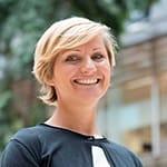 Dianne Kroezen