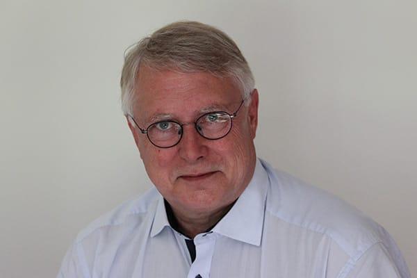 Matthieu Verhoven