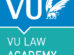 VU Law Academy