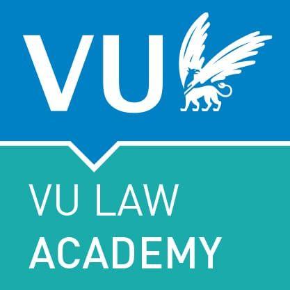 VU Law Academy