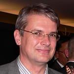 Arno Akkermans