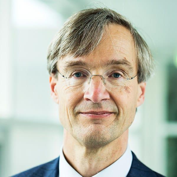 Maarten Feteris