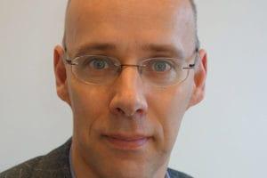 Maarten Verhoeven