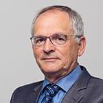 Guido Schakenraad