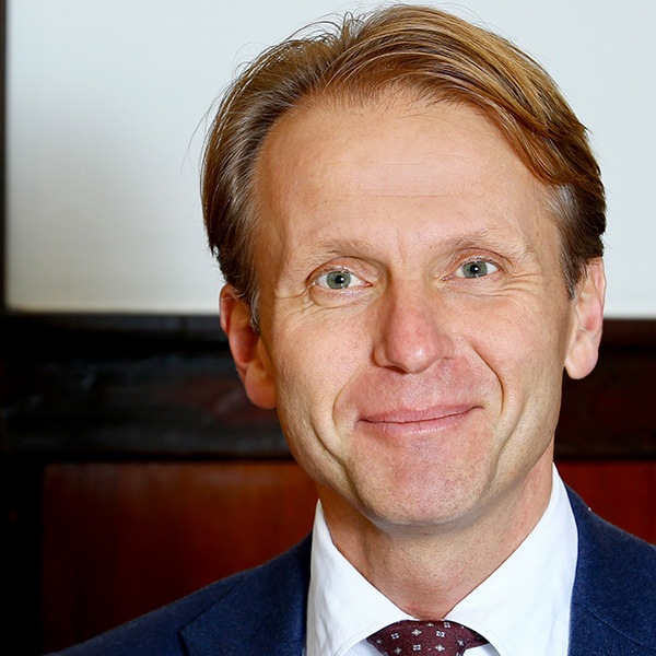 Jan Kabalt