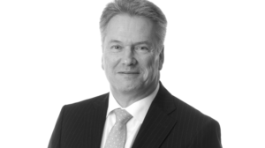 Peter Schimmel
