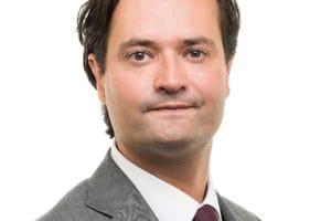 Sjoerd Buijn