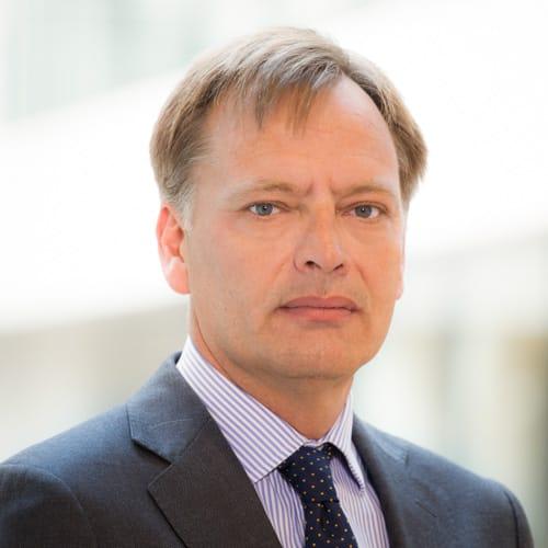 Willem Jarigsma