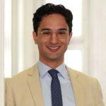 Seyed Navid Zahedi