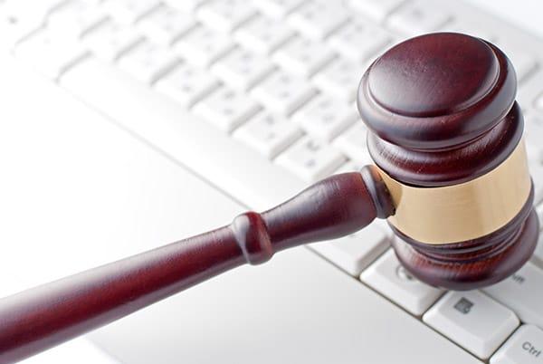 Hbo-scholen nemen legal tech serieus