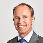 Dirk-Jan Smit