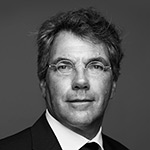 Maarten van Dooren