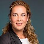 Karin Huisman