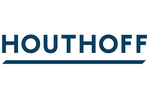 Afbeeldingsresultaat voor houthoff logo