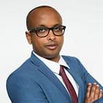 Abdi Youssuf
