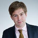 Maarten Appels
