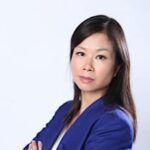 Choy Yiu Chan