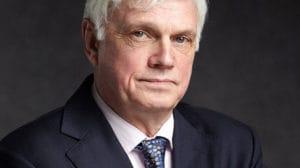 Frits Schneider