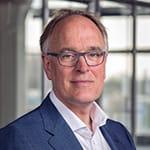 Michel van Leeuwen