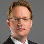 Arnoud Knijnenburg