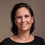 Susanne Hermsen-Pfeiffer