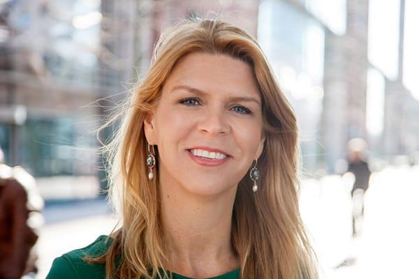 Carolien Brederije