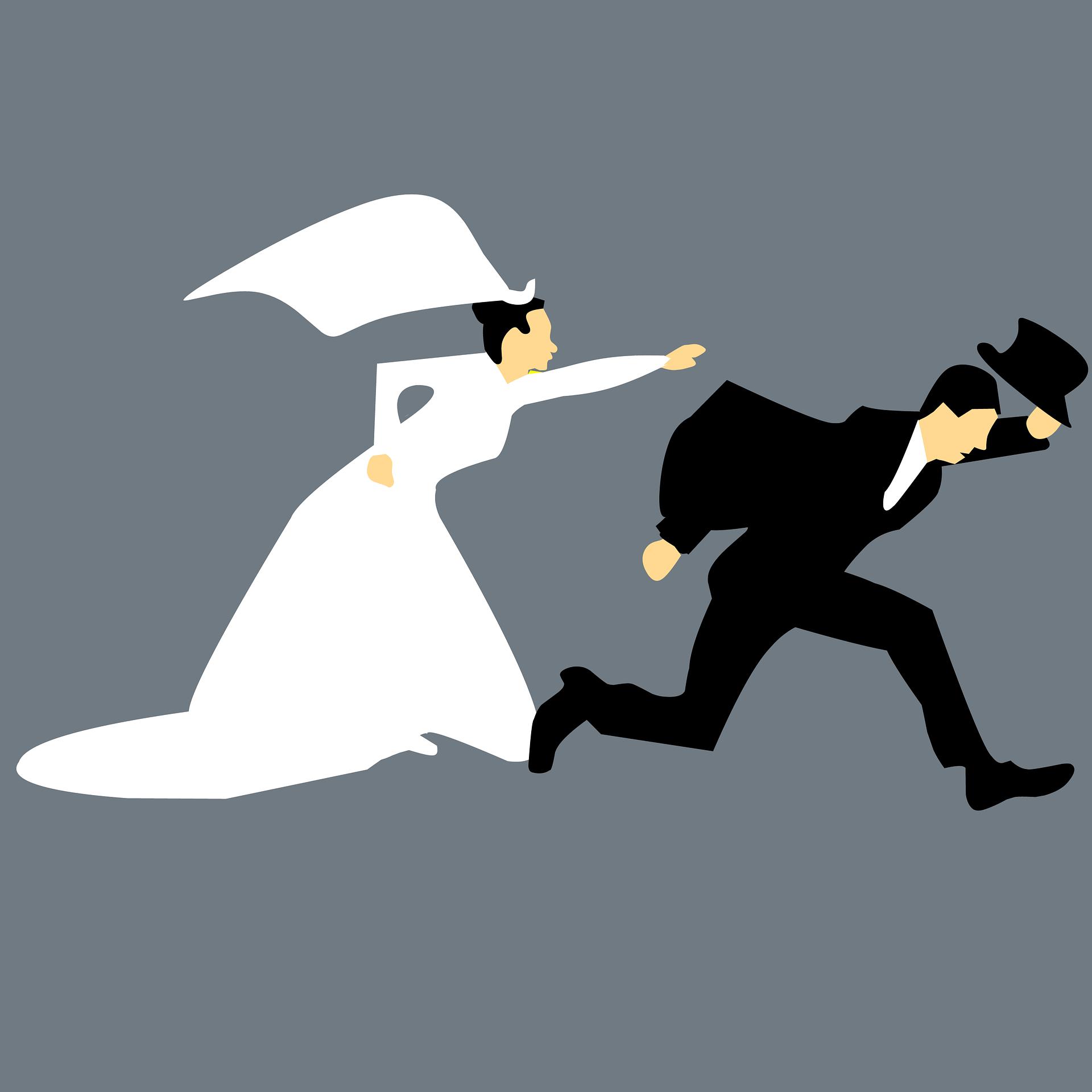 Notariaat Wil Ook Mediation Voor Het Huwelijk Mr Online