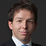 Matthias Kuscher