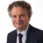 Maarten Verrest