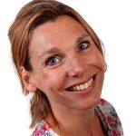 Alieke Bruins