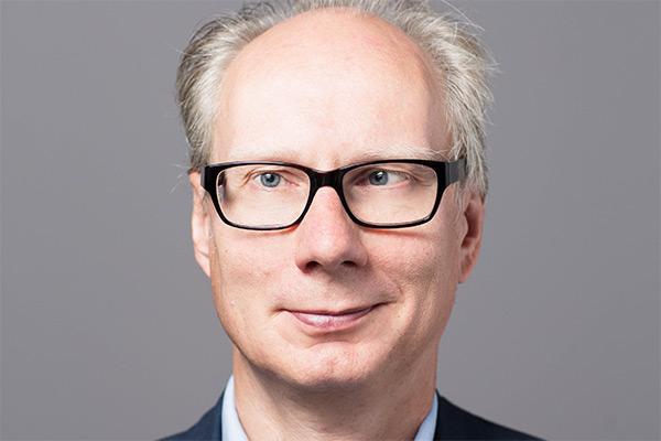 Joost Linnemann