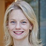 Marieke Enneman