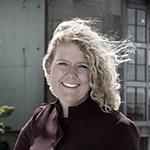 Tamara van Zaal