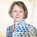 Heleen Wessel-Krijger