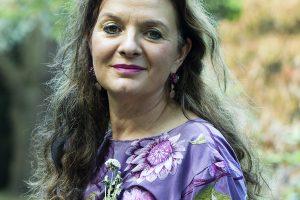 Theda Boersema
