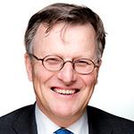 Willem Hoorneman