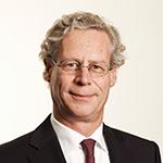 Jaap Jan Trommel