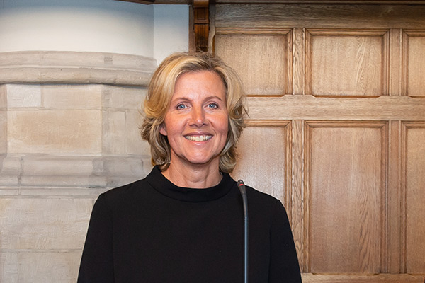 Henriette Nakad
