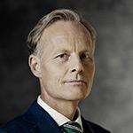 Alexander van der Voort Maarschalk
