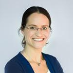 Marieke van der Keur