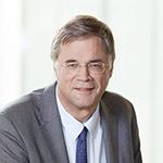 Jan-Paul Heering