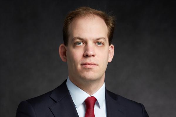 Thomas Sanders over het winnen van de AB-annotatieprijs - Mr  Online